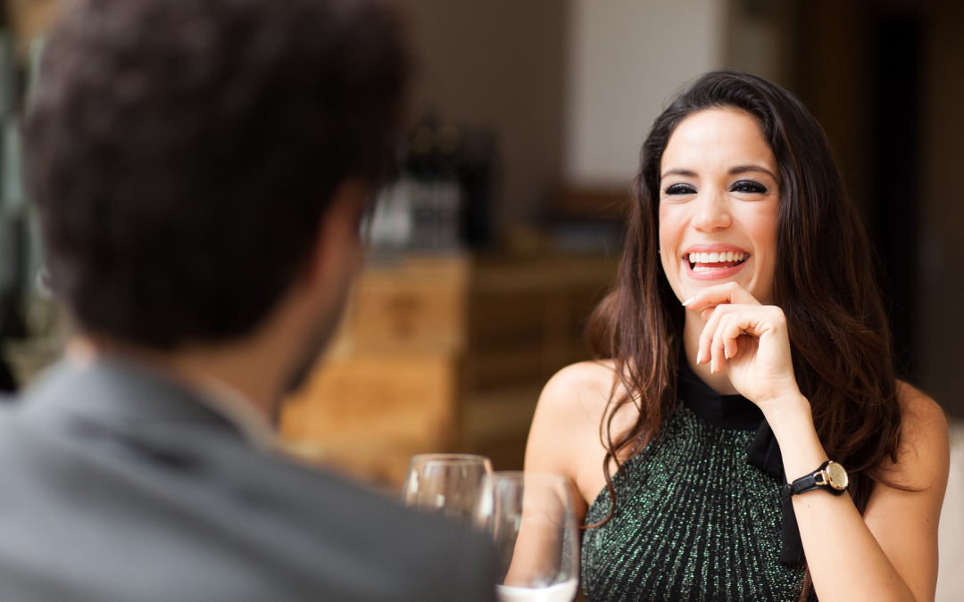 After Divorce: 4 Things You Need To Do Before Dating